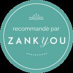 logo-zankyou-annuaire-de-mariage-lien-christelle-labrande-photographe