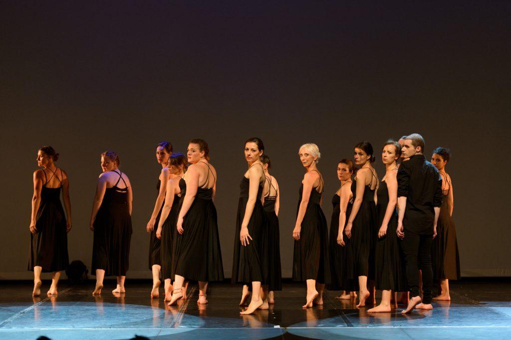 gala-danse-moderne-chic-couleur-eclairages-spectacle-christelle-labrande-photographe-herault-gard-ecole-danse-choreart-pasino-la-grande-motte