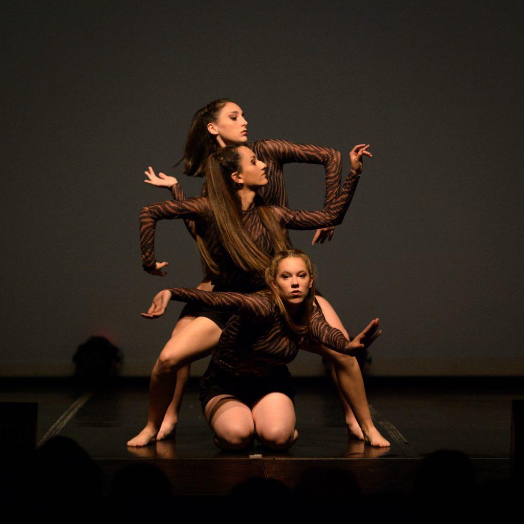 gala-danse-moderne-afrique-chic-couleur-eclairages-spectacle-christelle-labrande-photographe-herault-gard-ecole-danse-choreart-pasino-la-grande-motte