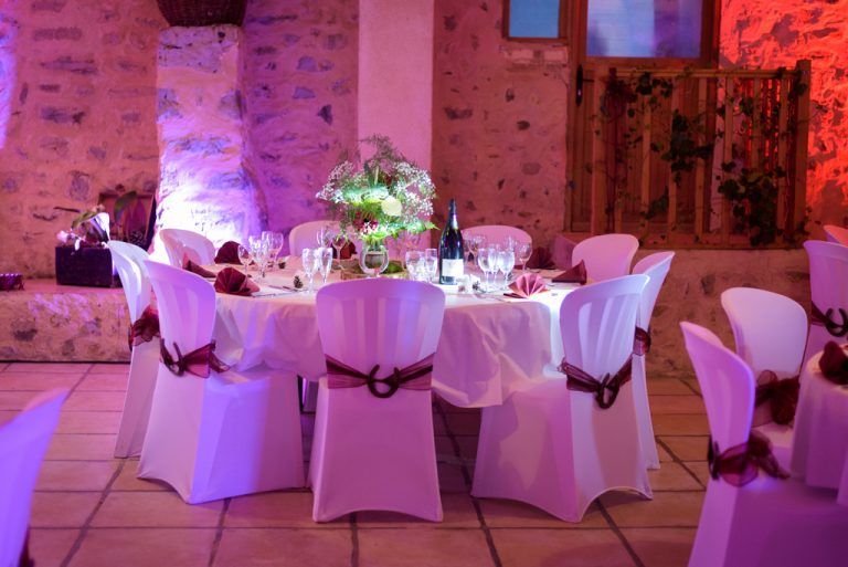 domaine-mas-dieu-montarnaud-tables-diner