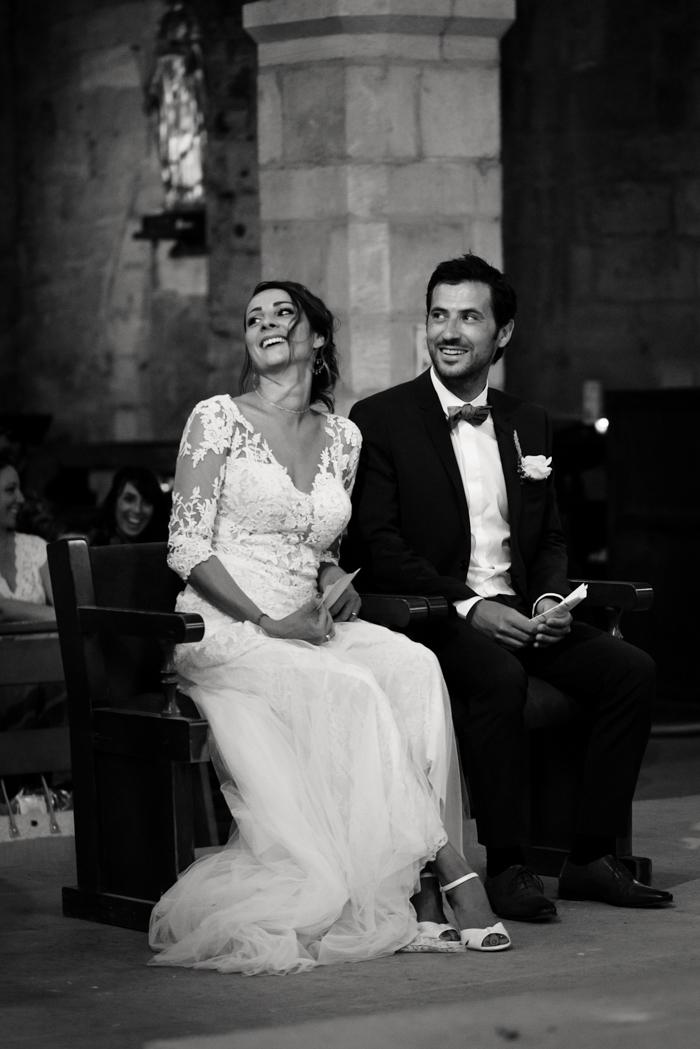 maries-eglise-photo-noir-et-blanc-aigues-mortes-photographe-christelle-labrande