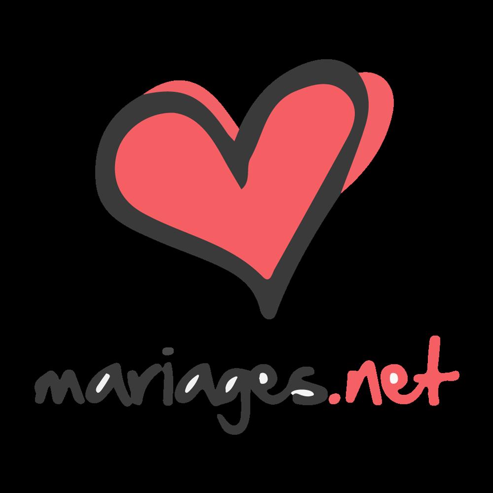 logo-annuaire-de-mariage-mariages.net