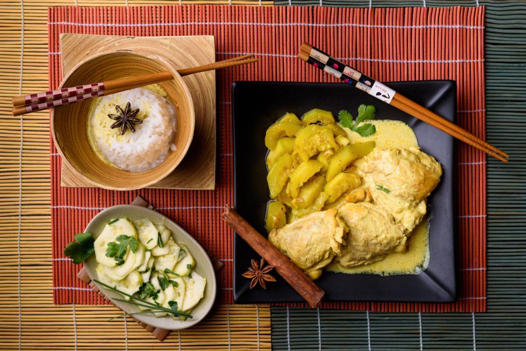 photo-studio-christelle-labrande-riz-poulet-curry-coco-baguettes-chinoises-cannelle-