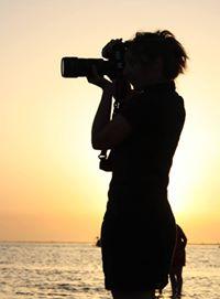 christelle-labrande-photographe-reportage-au-grau-du-roi-sunset-contre-jour