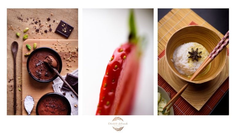 mousse-chocolat-fraise-poulet-coco