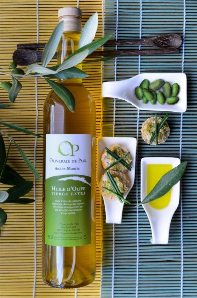 oliveraie de paul-photo-culinaire-huile-olive-aigues-mortes-photo-studio-grau-du-roi-christelle-labrande-