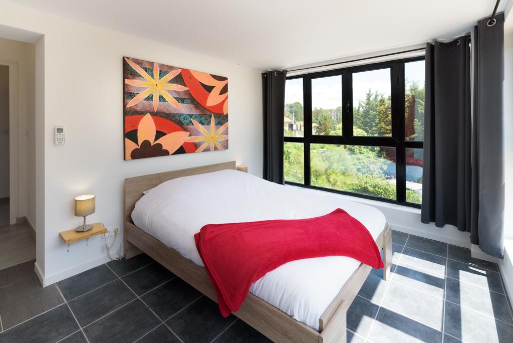 villa holidays-grabels-herault-photographe-immobilier-grau-du-roi-christelle-labrande