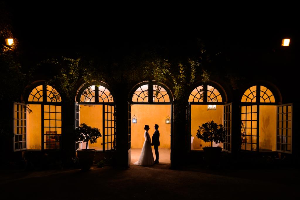 mariage-nuit-couple-orangeraie-chateau